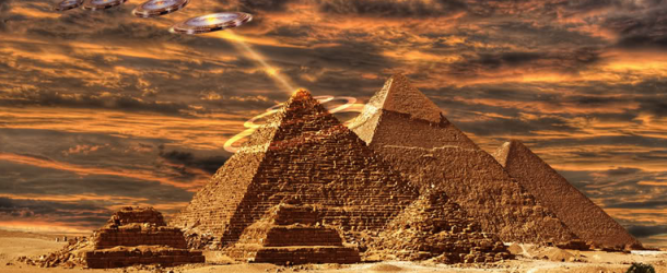 Ancient-Aliens-Documentary-610x250