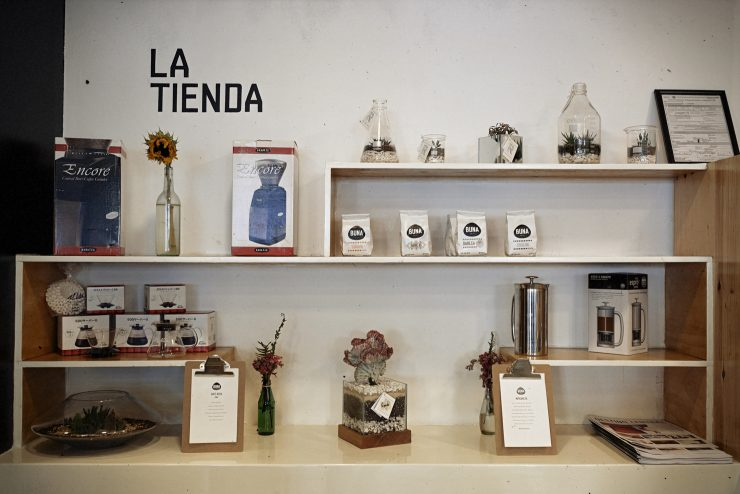 la roma neighborhood mexico city coffee cafe guide casa cardinal cucurucho dosis cafe buna 42 specialty sprudge